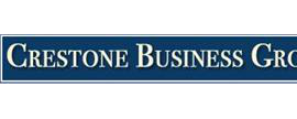Crestone Business Group