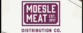 Moesle Wholesale Meats