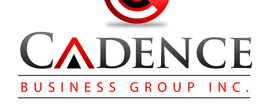 Cadence Business Group inc.