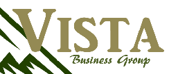 Vista Business Group