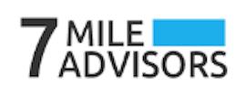 7 Mile Advisors