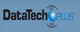 Data-Tech Plus, Inc.