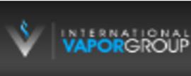 International Vapor Group