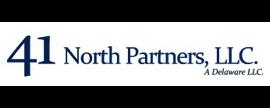41 North Partners