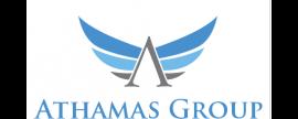 Athamas Group