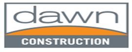 Dawn Construction Ltd.