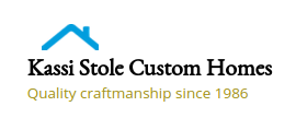 Kassi Stole Custom Homes, Inc.