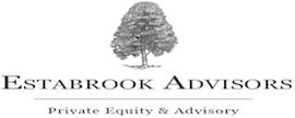 Estabrook Advisors