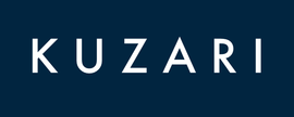 Kuzari Group LLC