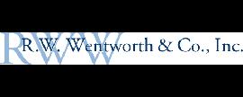 R.W. Wentworth & Co., Inc.