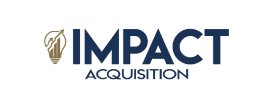 Impact Acquisition
