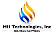 HII Technologies, Inc.