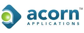 Acorn Applications, LLC