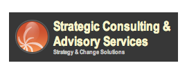 Strategic Consulting & Advisory Services