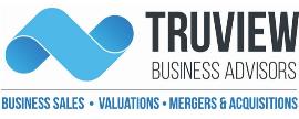 TruView Business Advisors