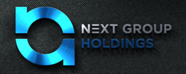 Next Group Holdings
