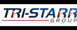 Tri-Starr Personnel, LLC