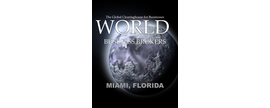 World Brokers, Inc.