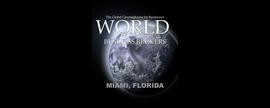 World Brokers, Inc.