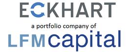 Eckhart / LFM Capital