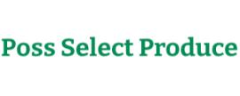 Poss Select Produce