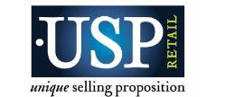 USP Retail