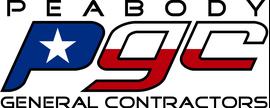 Peabody General Contractors