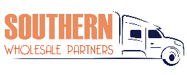 Southern Wholesale Partners