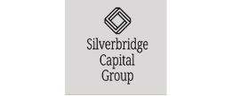Silverbridge Capital