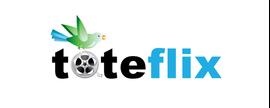 Toteflix Inc.