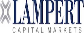 Lampert Capital Markets