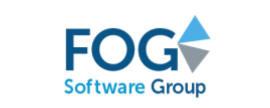 FOG Software Group