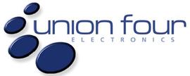 Union Four Electronics Limited