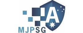 MJPSG Asia Pacific LLC
