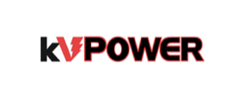kV Power