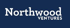 Northwood Ventures