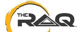 Solar RAQ