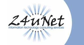 24uNet, Inc.
