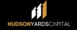 Hudson Yards Capital