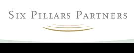 Six Pillars Partners