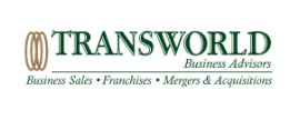 Transworld Business Advisors of East Portland