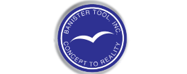 Bannister Tool