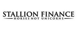 Stallion Finance