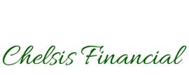 Chelsis Financial