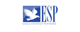 Eagle Strategy Partners