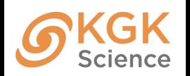 KGK Science Inc.