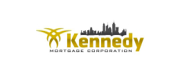 Kennedy Mortgage Corp