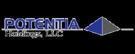 Potentia Holdings, LLC