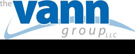 The Vann Group