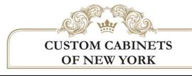 Custom Cabinet Factory of New York